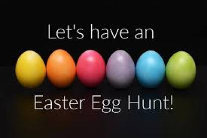 Facebook Easter Egg Hunt – Facebook Easter Egg Hunt Qualification | Will the Facebook Easter Egg Hunt be Cancelled