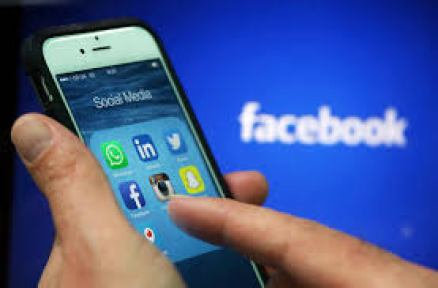 How do I Unblock A Friend On Facebook With Zero Stress | Unblock Someone on Facebook – Facebook Unblock User