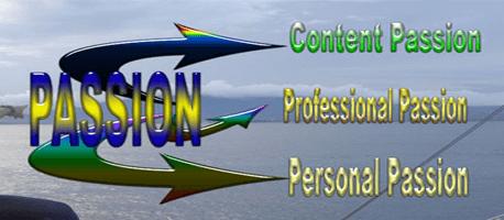 passion_menu_mengajar