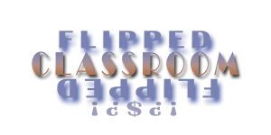 flipped classroom perlu