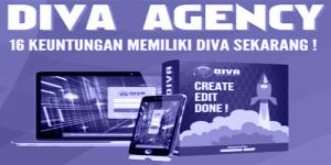 Diva Agency
