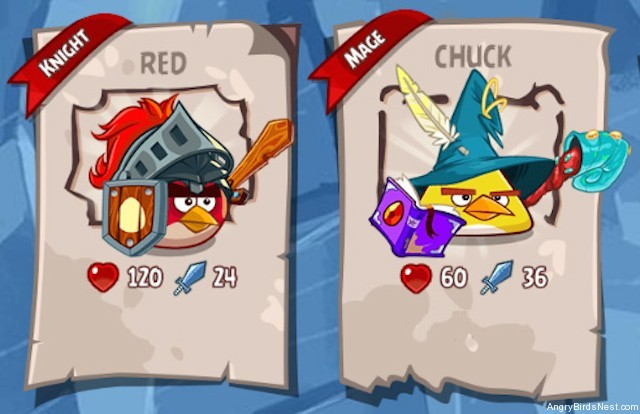 Angry-Birds-Epic-Characters-Knight-and-Mage