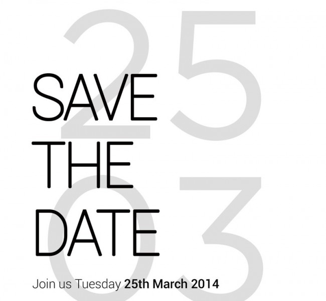 HTC-Invite_March-25-2014_London
