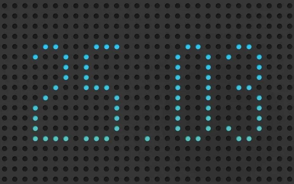 HTC-One-M8-Dot-View
