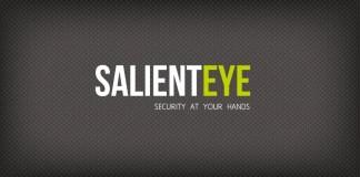 Salient-Eye
