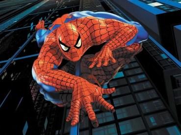 The Amazing Spider-Man 2, todo preparado para su estreno