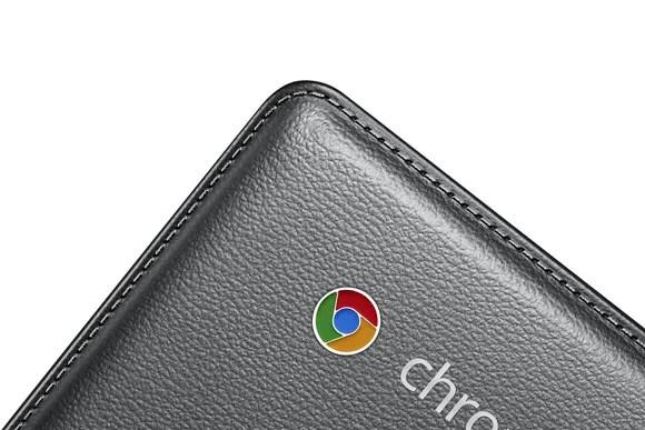 chromebook2-detalles