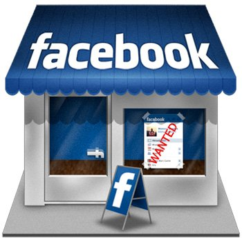 facebook-store