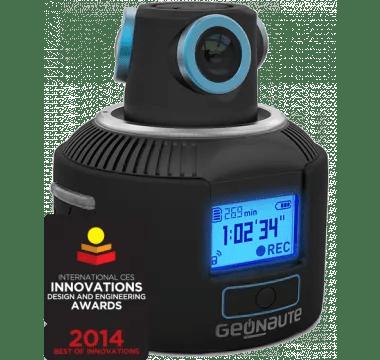 geonaute-360-camera-ces