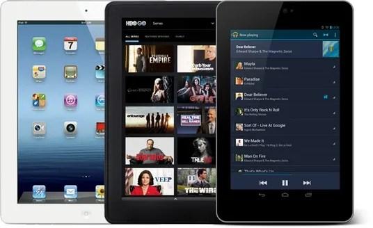 iPad-vs-Android