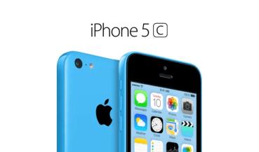 """Llega un iPhone 5C """"más barato"""""""