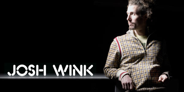 josh-wink-1