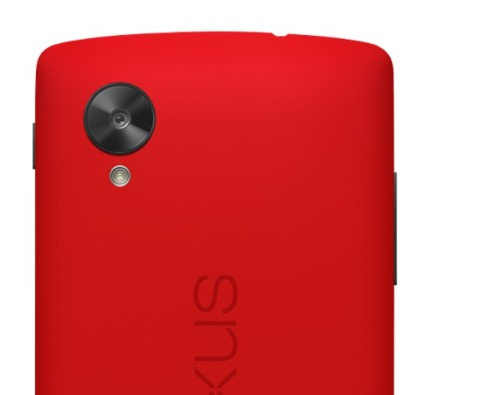 lg-nexus-5-32gb-4g-lte-color-rojo-trasera