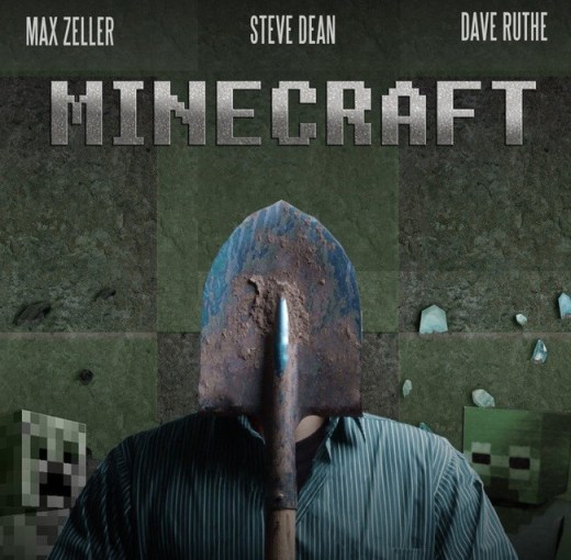 minecraft__the_movie