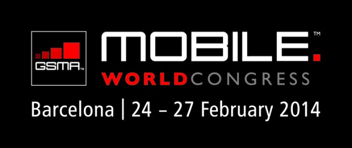 mobile-world-congress-2014