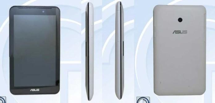 Asus-k012-fonepad