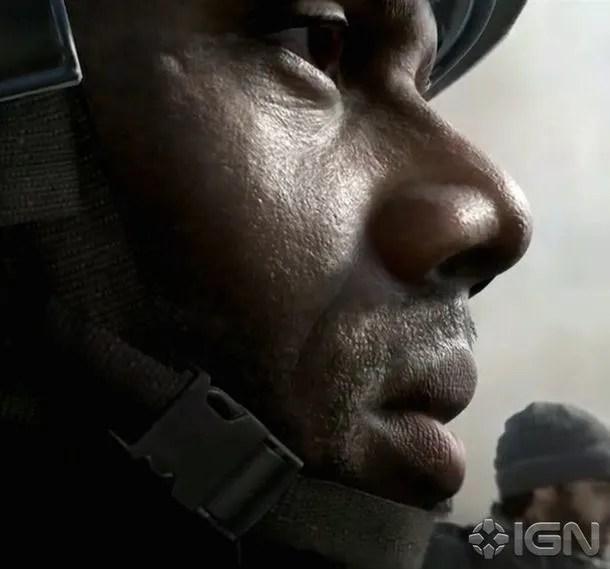 Call-Of-Duty-Primera-Imagen