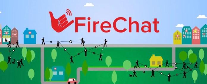 FireChat-1