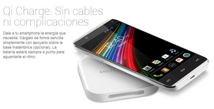 Energy-Phone-Pro-Qi-carga-inalambrica