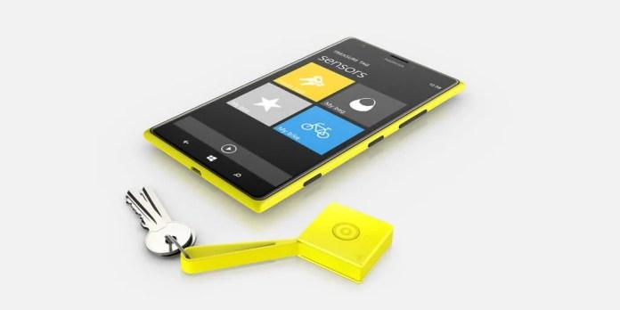 Nokia-Treasure-Tag-WS-2