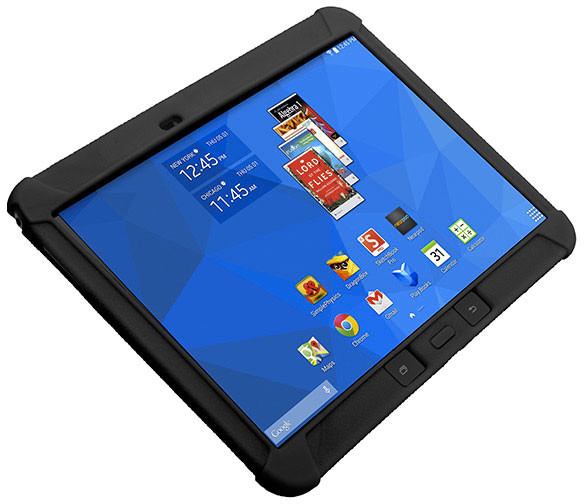 Samsung-Galaxy-Tab-4-Education-tablet