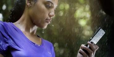 El Xperia Z2 se agota en la tienda on-line de Sony Mobile España