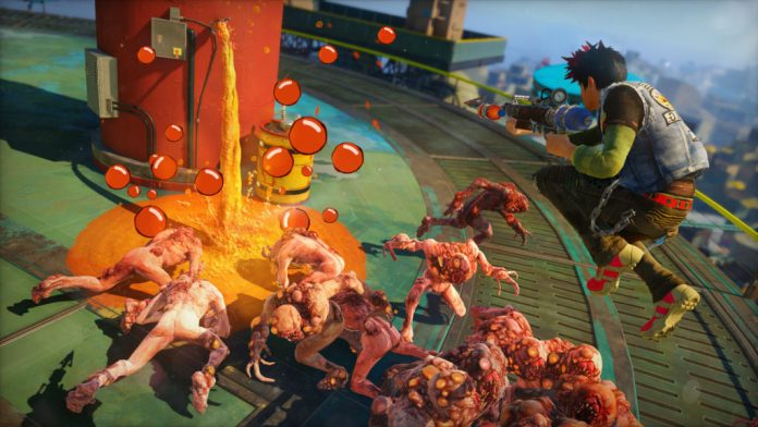 sunsetoverdrive-xbox-one