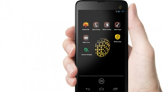 updated-blackphone