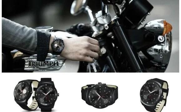 LG-G-Watch-R-moto