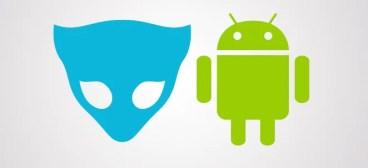 Disponible la nueva versión de Lemur en Android
