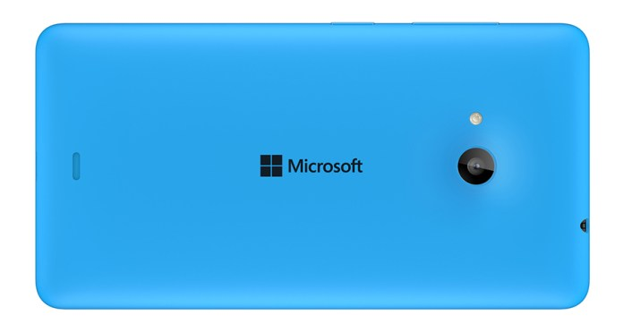 Lumia-535-cyan