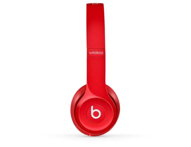 solo2-wireless-red-side