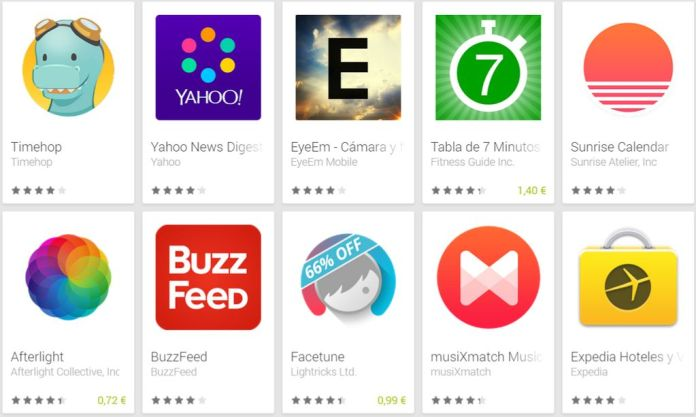 apps-2014