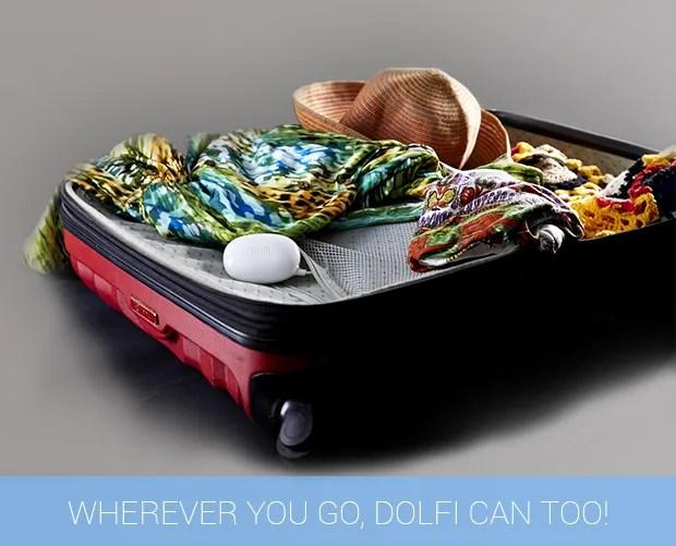 dolfi-viajar