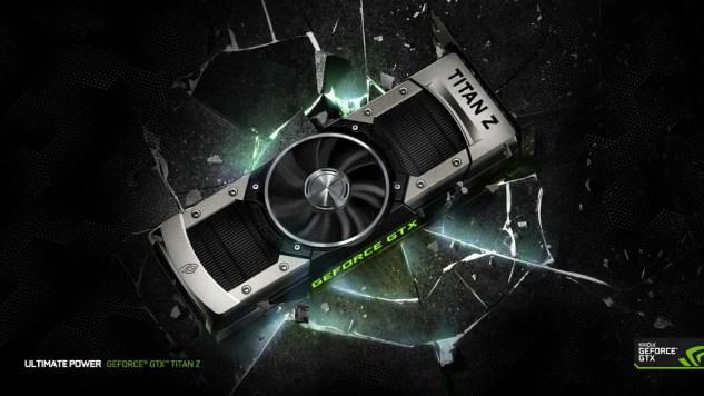GTX-TITAN-Z