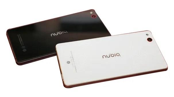 ZTE-Nubia-Z9-and-Z9-Max-Phones