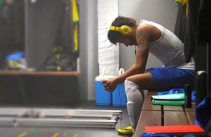fifa-prohibe-beats-brasil