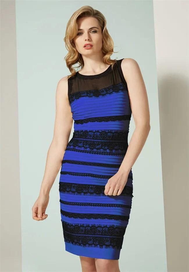 the-dress-vestido
