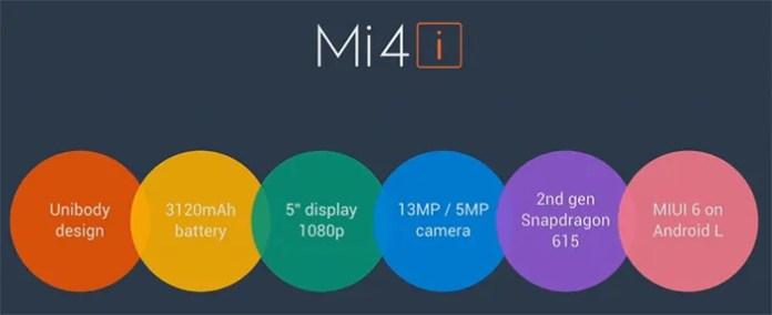 Xiaomi-Mi-4i-specs
