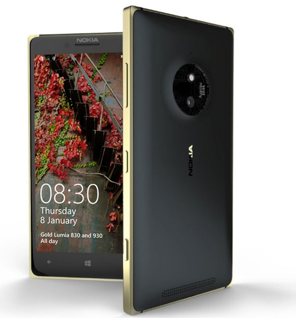 golden-930