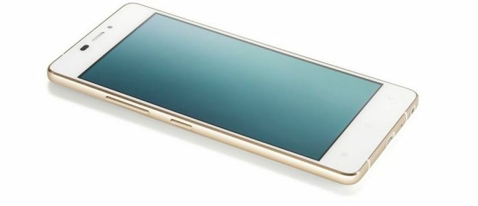 kazam-tornado-348-smartphone