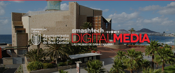 smash-tech-digital-media-2