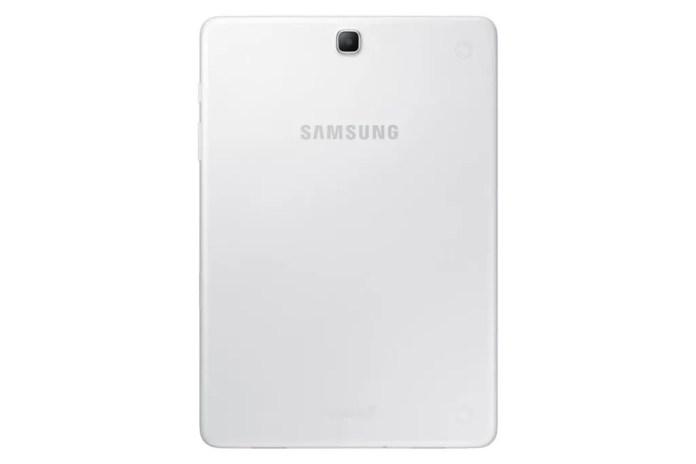 Samsung-Galaxy-Tab-A-9.7-SM-T550