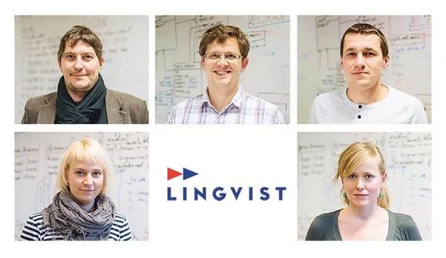 lingvist-team_ver2
