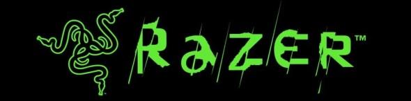 Razer-Mamba-Tournament-Edition