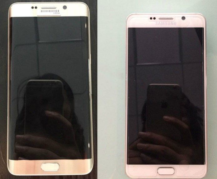 Samsung-Galaxy-S6-edge-y-Note-5-