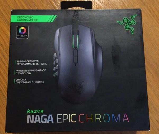 Razer-Naga-caja