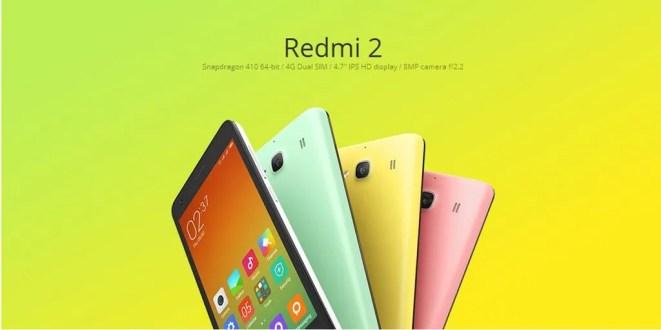 Redmi-2-Pro-1