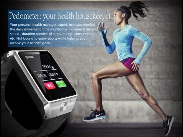 smartwatch-GV08s-2
