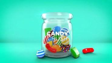 Facebook decide eliminar las notificaciones de Candy Crash